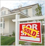 Sturdy Block Home –SOLD