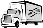 WHAT MAKES PEOPLE MOVE?