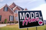 SHOULD YOU PURCHASE A MODEL HOME?