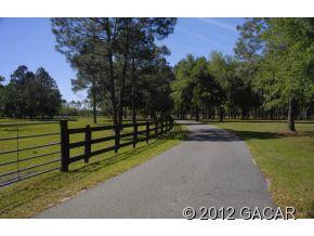 Asphalt Driveway