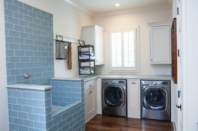 1c813d14039078fa_5053-w800-h532-b0-p0--farmhouse-laundry-room